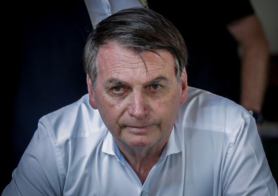 Comitê parlamentar pede que família Bolsonaro 'fique fora da eleição' dos EUA