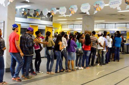 Tempo limite de espera em filas de banco se torna Lei no RN