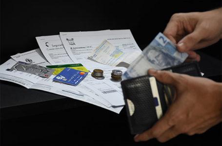Prefeitura do Natal prorroga prazo para pagamento de IPTU e taxa de lixo