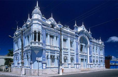 EXCLUSIVO: 98 FM e Consult divulgam resultado de pesquisa para prefeitura de Natal