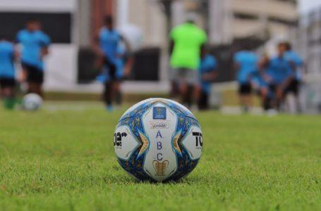 Hoje tem estreia na Copa do Brasil 2020