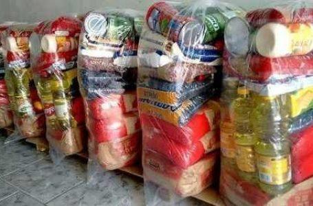 Valor da cesta básica em Natal tem queda de 2,67% em julho, aponta Dieese