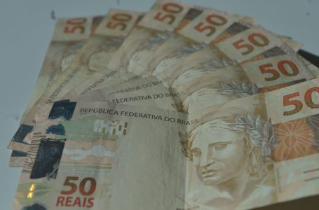 Inflação para o mês de julho fica em 1,91%, diz FGV