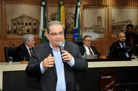 Decreto que cobra R$ 50 mil das empresas de aplicativo será suspenso