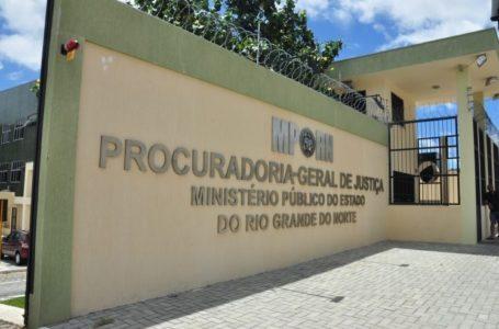 MPRN lança campanha pela paz nos estádios
