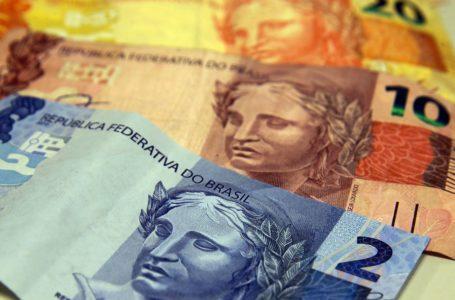 Incentivos fiscais geram R$ 271 mi em investimentos ao RN