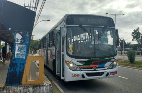 Conselho municipal aprova aumento da tarifa de ônibus para R$ 4,35 em Natal