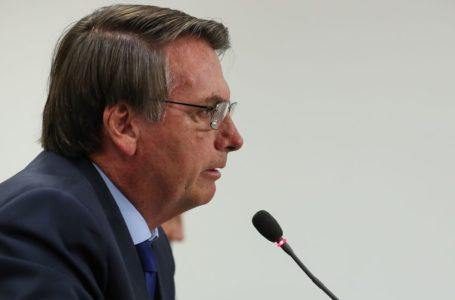 Visita de Bolsonaro ao Rio Grande do Norte é cancelada; Ministro Rogério Marinho explica cancelamento