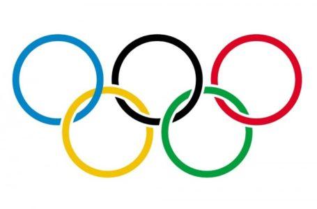 Coronavírus: Primeiro-ministro do Japão pede para adiar Olimpíadas por um ano e diz que COI aceitou