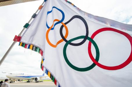 Coronavírus: Comitê Olímpico confirma adiamento das Olimpíadas 2020