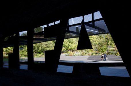 CORONAVÍRUS: Fifa adia novo Mundial de Clubes que começaria em junho de 2021