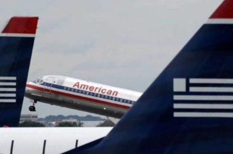 Companhia aérea anuncia cancelamento de todos os voos para o Brasil