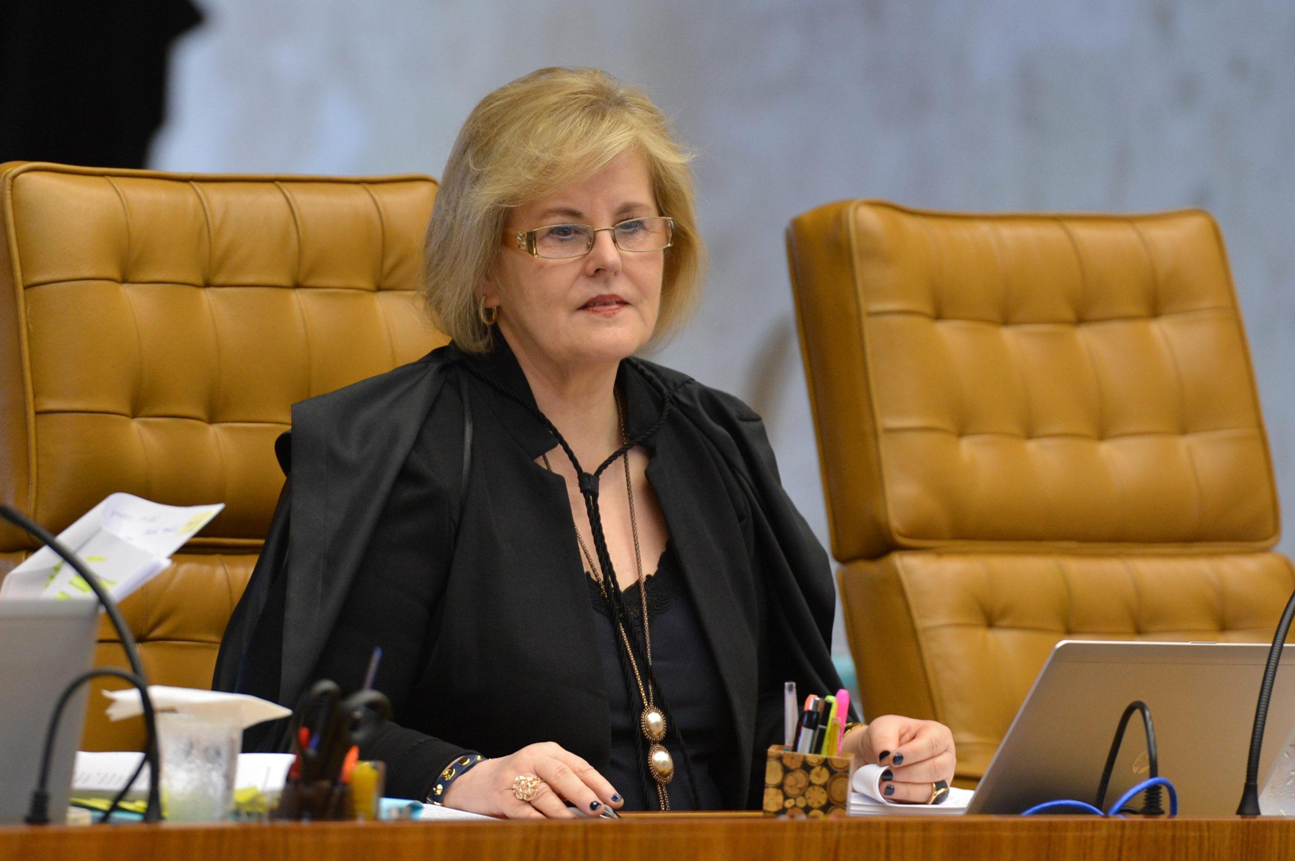 Presidente do TSE reafirma que calendário eleitoral das Eleições 2020 está mantido