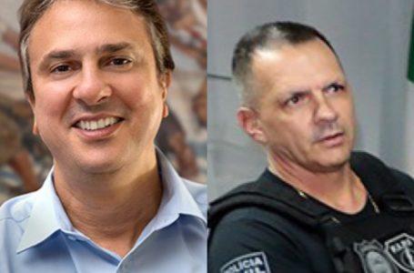Facção ofereceu R$ 1,5 milhão por morte de governador e ex-secretário do RN
