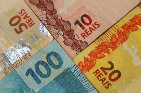 Coronavírus: BC anuncia que pode liberar até R$ 650 bilhões na economia