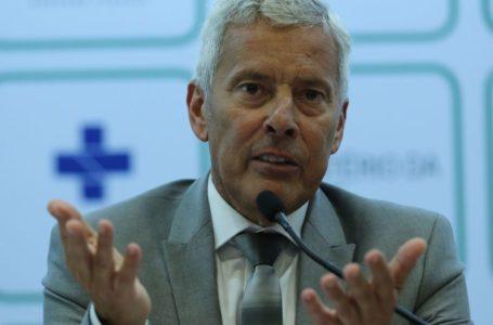 Ministério da Saúde vai chamar médicos cubanos para trabalhar na pandemia