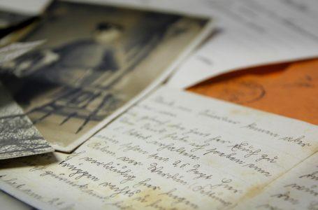 Arquivos sobre a Segunda Guerra Mundial são abertos hoje no Vaticano