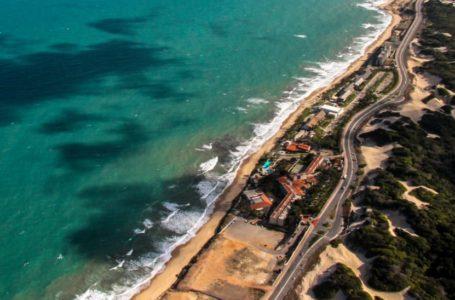 Natal é considerada a 151ª cidade para quem quer viver mais e melhor no Brasil, segundo ranking
