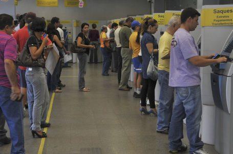 CORONAVÍRUS: Bancos prorrogam prazo para quitar dívidas de clientes