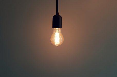 Cosern amplia serviços digitais e suspenderá corte de energia por 90 dias