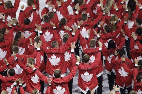 Coronavírus: Canadá anuncia que não vai enviar atletas às Olimpíadas e Paralimpíadas em 2020