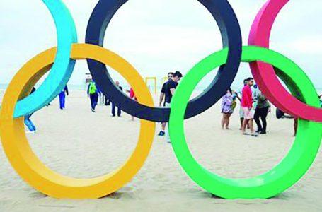Comitê Olímpico do Brasil pede adiamento dos Jogos Olímpicos de Tóquio