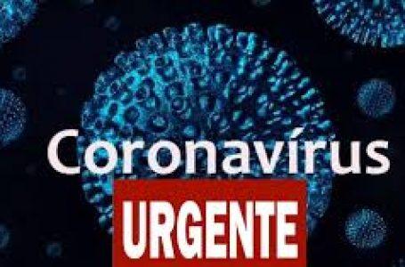 Coronavírus: RN fecha bares e restaurantes e afins à meia-noite