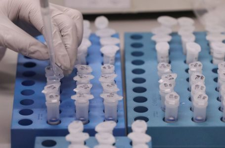 Coronavírus: RN tem 106 municípios com casos suspeitos