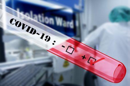 Coronavírus: Espanha supera o número de mortes da China