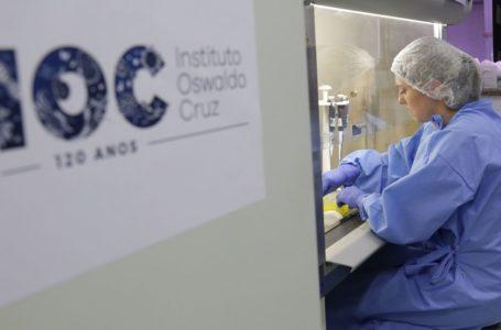 Queiroga afirma que Fiocruz vai produzir insumo para vacina contra Covid em agosto