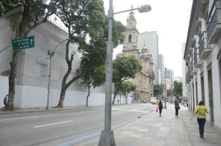 Coronavírus: Prefeitura do Rio de Janeiro fecha comércio a partir de amanhã