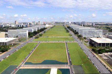 CORONAVÍRUS: Governo Federal estabelece mudanças na rotina de trabalho de servidores