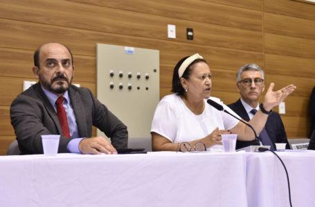 Coronavírus: Governo do RN emite nota alertando para sanções em caso de descumprimento de decreto