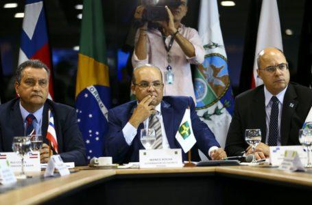 O estabilishment brasileiro pode ser mais mortal que o Covid-19.