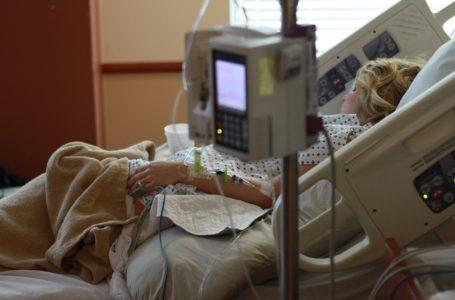 Coronavírus: Espanha tem 832 mortes por Covid-19 em 24 horas