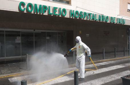 Coronavírus: Espanha tem 6.600 novos casos e 2.696 mortos