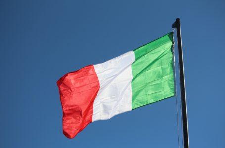 Coronavírus: Itália tem 463 novos casos e duas mortes em 24 horas