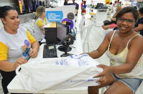 Confiança do setor de serviços cai 11,6 pontos em março