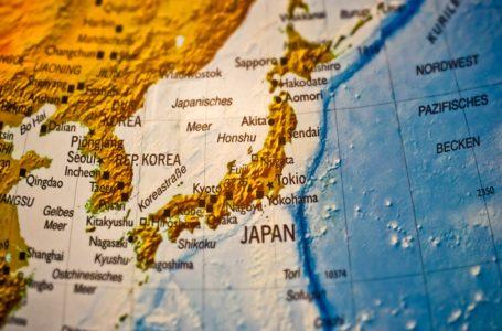 Estados Unidos e Coreia do Sul investigam disparo de mísseis norte-coreanos