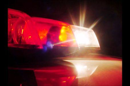 Polícia acaba com suposta festa de facção e prende 23 pessoas em Parnamirim