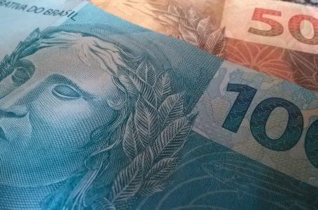 Prazo para saque imediato de até R$ 998 do FGTS acaba amanhã