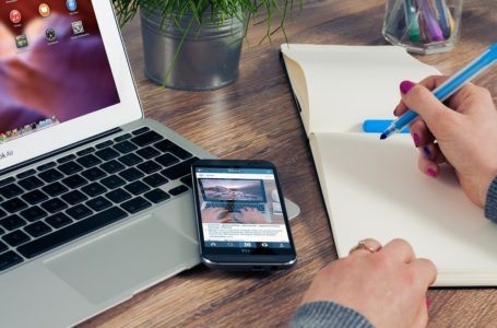 Ministério abre edital para doação de computadores para teletrabalho