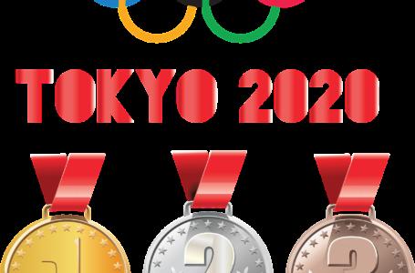 Coronavírus: COI cede à pressão, admite adiar Olimpíada e pede um mês para tomar decisão