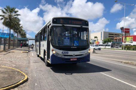 Coronavírus: Transporte no Brasil perde 62% dos passageiros com a pandemia