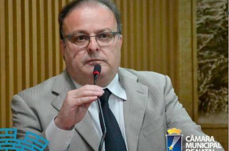 Câmara de Natal vota decreto de calamidade pública nesta terça-feira em sessão virtual