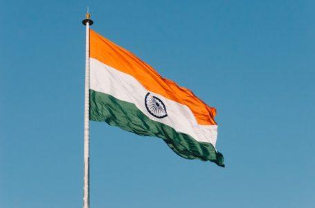 Coronavírus: quarentena provoca redução drástica da poluição na Índia