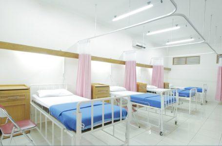 Governo do RN proíbe rede privada de saúde negar atendimento durante pandemia