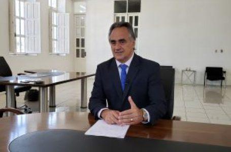 Coronavírus: prefeitura de João Pessoa/PB determina fechamento de shoppings