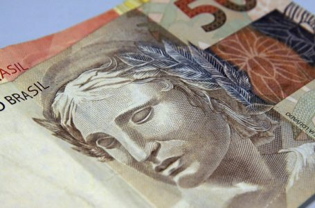 Coronavírus: Governo diminui para 0,02% previsão de crescimento do PIB neste ano