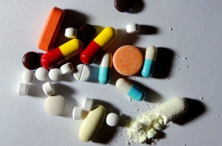 Japão começa a fornecer antiviral recém-aprovado para tratar covid-19